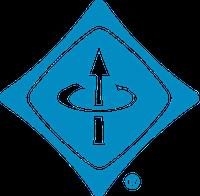 IEEE STC
